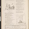 SJP-SPRUT-1906-V00-N07