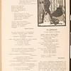 Zritel', vol. 4, no. 4, February 24, 1908