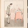 Zritel', vol. 4, no. 8, April 5, 1908