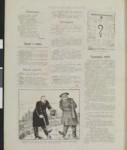 Svobodnyi Smekh, vol. 1, no. 3, 1905