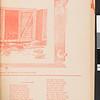 SJP-ZANOZA-1906-V01-N14