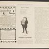SJP-VOLSHFON-1906-V02-N04