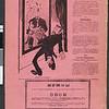 SJP-ZABIIAKA-1906-V02-N01