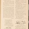 Zritel', vol.1, no.17, October 2, 1905