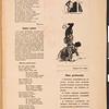 Bureval, no. 2, March 1906