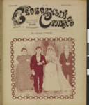 SJP-SVOBSMEKH-1906-V02-N20