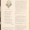 Zritel', vol. 4, no. 11, 1908