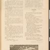 Zritel', vol.1, no.10, August 14, 1905