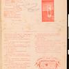 SJP-PULI-1906-V02-N06