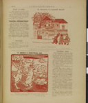 SJP-SVOBSMEKH-1906-V02-N22