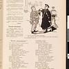 SJP-STRELY-1906-V00-N04