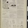 SJP-SVOBSMEKH-1905-V02-N08