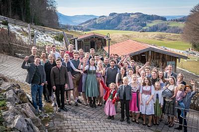 Familientreffen_2020_Foto_Team_F8_C_Tharovsky-web-004
