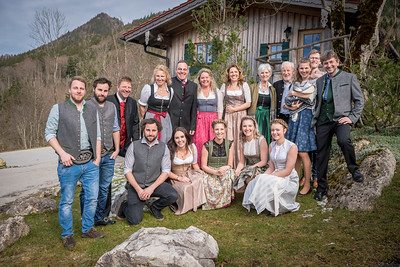 Familientreffen_2020_Foto_Team_F8_C_Tharovsky-druck-009