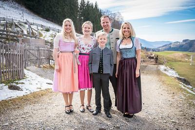 Familientreffen_2020_Foto_Team_F8_C_Tharovsky-druck-008
