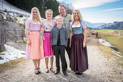Familientreffen_2020_Foto_Team_F8_C_Tharovsky-druck-007