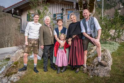 Familientreffen_2020_Foto_Team_F8_C_Tharovsky-druck-013