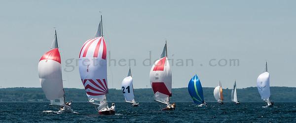 NM sailboats