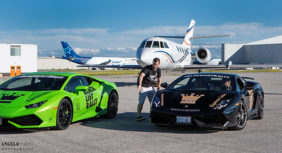 Cars and Jets Part 2