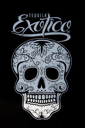 Taco-Rita 17-1