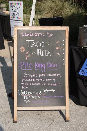 Taco-Rita 17-7