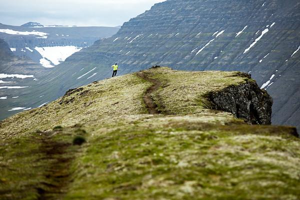 Iceland-5221 - Jordan Rosen Photography