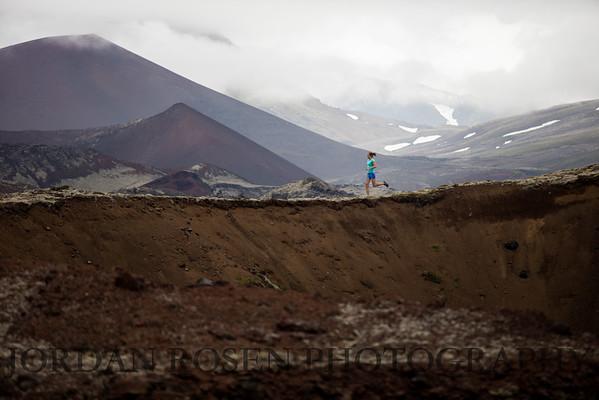 Iceland-2526