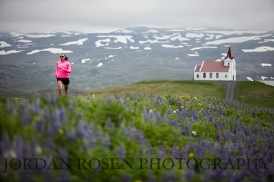 Iceland-2218