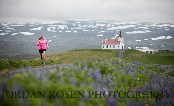 Iceland-2189