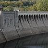Listermauer (Lister Dam), detail