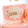 Savana 017