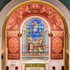 Lutheran Church Of The Ascension Savannah, GA-2