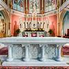Cathedral Of St  John The Baptist Savannah, GA-4