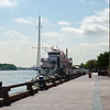 Savannah River Queen