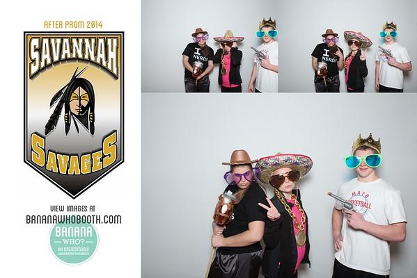 Savannah-AfterProm-PhotoBooth-013