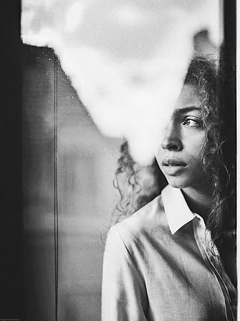 Savannah [portraits]