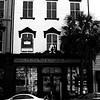 Velvet Elvis Lounge