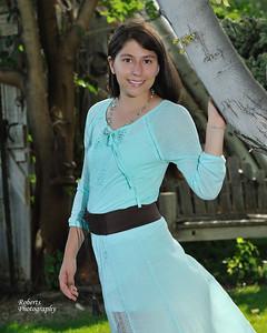 Savannah 6702