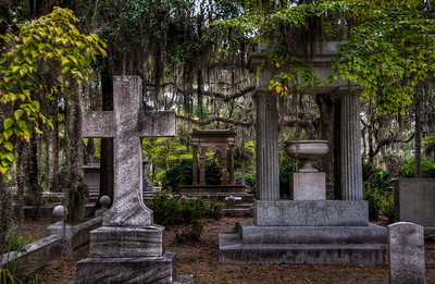 cemetery-grave-monuments-