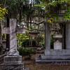 cemetery-grave-monuments-
