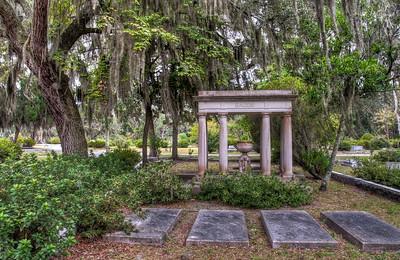cemetery-monument
