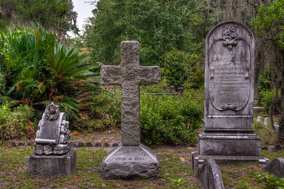 cemetery-grave-stones-2