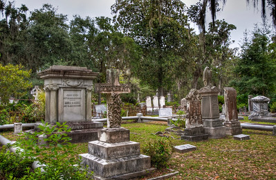cemetery-grave-stones