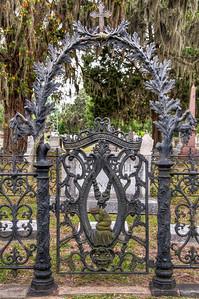 graveyard-gate