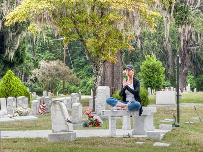 graveyard-meditation