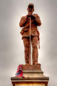 confederate-grave-monument-2