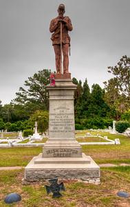 confederate-grave-monument