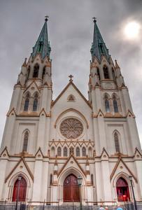 church-of-saint-john-the-baptist-8