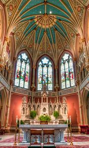church-of-saint-john-the-baptist-6