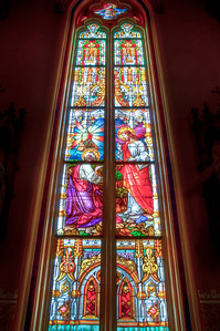 church-of-saint-john-the-baptist-stained-glass-2